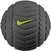 NIKE Training Recovery Ball