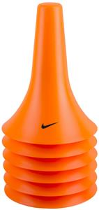 NIKE Pylon Training Cones 6PK