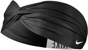 NIKE Logo Twist Headband