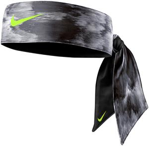 NIKE Dri-FIT Head Tie SD 3.0