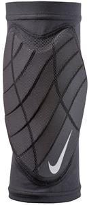NIKE Adult Hyperstrong Padded Bicep Sleeve