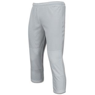 Champro Rookie Pull-Up Baseball Pants-Youth