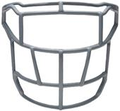 Schutt ION Carbon Steel FACEMASKS