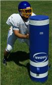 Hadar Football Varsity Deluxe Dummy