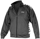 Kaepa Mens Volleyball Alliance Warm-up Jacket