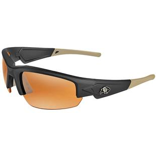 Colorado Buffaloes Maxx Dynasty 2.0 Sunglasses