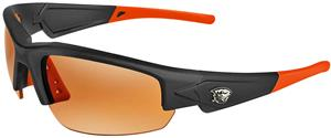 Oregon State Beavers Maxx Dynasty 2.0 Sunglasses