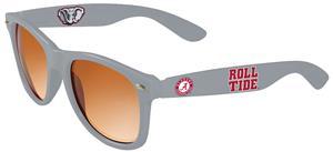 Alabama Crimson Tide Rally Sunglasses