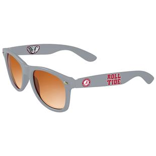 Alabama Crimson Tide Rally Sunglasses