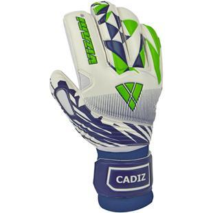 Vizari Cadiz F.P. Soccer Goalie Gloves (pair)