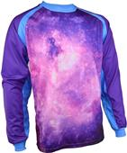Vizari Adult/Youth Nova GK Goalkeeper Jersey