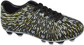 Vizari Youth/Junior Matrix FG Soccer Cleats