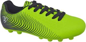 Vizari Stealth FG Soccer Cleats
