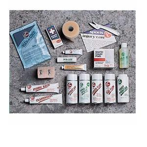 Cramer First Aid Refill Kits