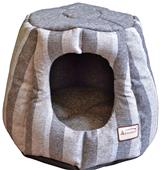Armarkat Covered Cat Beds - C30CG