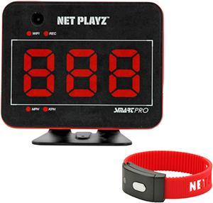 Net Playz Smart Pro Speed Vision