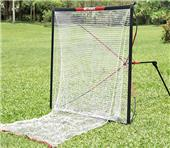 Net Playz Baseball Sofball Hitting Net 5FT
