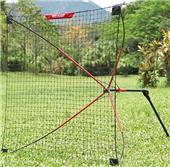 Net Playz Multi Sports Rebound Net