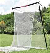 Net Playz 7' Golf And Baseball Practice Net
