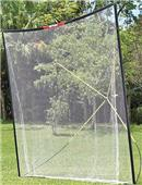 Net Playz Golf Auto Return Practice Net 10FT