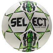 Select Viking NFHS High Performance Soccer Ball