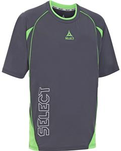 Select Florida Goalkeeper Short Sleeve Jersey