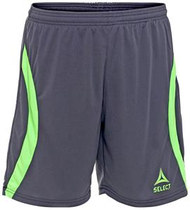 Select Florida Goalkeeper Shorts
