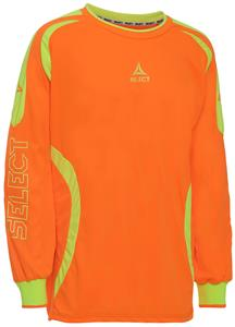 Select Ohio Goalkeeper Long Sleeve Jersey