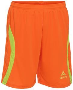 Select Ohio Goalkeeper Shorts