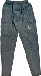 Select Nevada Goalkeeper Long Pants