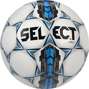 Select Liga Camp Soccer 'B Grade' Ball - Closeout