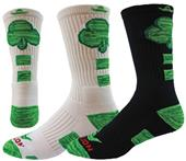 Red Lion Dublin Crew Socks