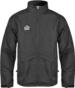 Admiral Kingston Travel Jackets - Closeout