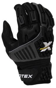 XProTeX Krushr Protective Batting Glove