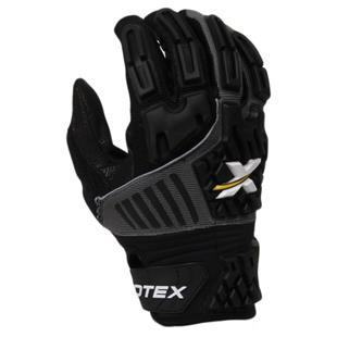 XProTeX Krushr Protective Batting Glove