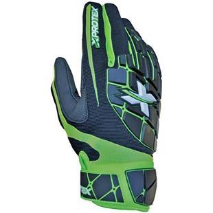 XProTeX Raykr Protective Batting Glove
