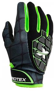 XProTeX Hammr Protective Batting Glove PAIR