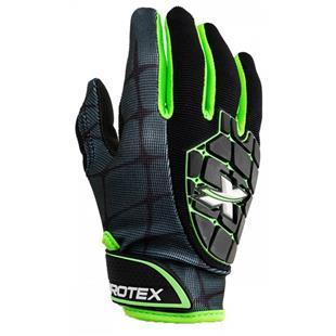 XProTeX Hammr Protective Batting Glove PAIR