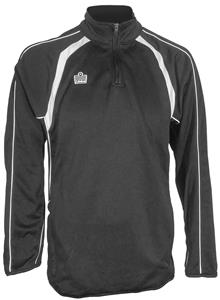 Admiral America 1/4 Zip Pullover Jacket - Closeout