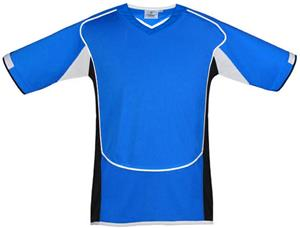 Admiral Victory Soccer Jerseys - Closeout