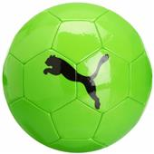 Puma Fluo Cat Soccer Ball