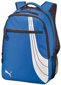 Puma Teamsport Formation Backpacks