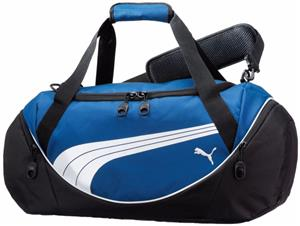 Puma Teamsport Formation Medium Duffle Bag