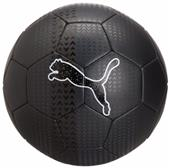 Puma Black Out Soccer Ball