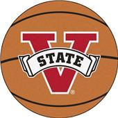 Fan Mats NCAA Valdosta State Univ. Basketball Mat