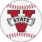 Fan Mats NCAA Valdosta State Univ. Baseball Mat