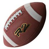 Rawlings R2 Composite Football Game Ball NFHS/NCAA