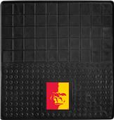 Fan Mats NCAA Pittsburg State Heavy Duty Cargo Mat