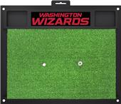Fan Mats NBA Washington Wizards Golf Hitting Mat