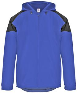 Badger Sport Adult Rival Jacket
